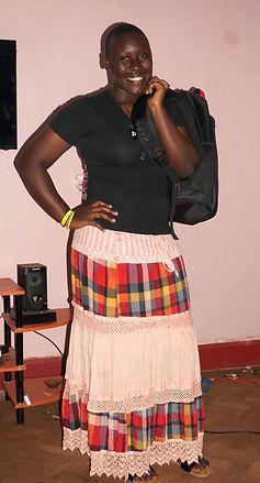 Tamarah Clothing.JPG