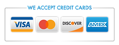 we-accept-credit-cards-png-14-1-1.png