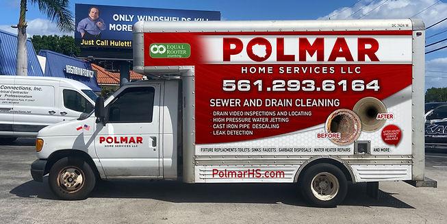 Polmar Home Services.jpg
