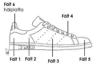 Höger sko.JPG