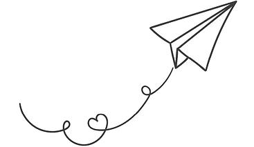 Flygplan.png
