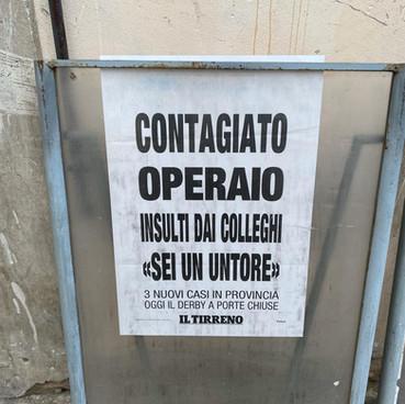 LABORATÓRIO ITALIANO