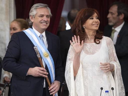 DE MAURICIO MACRI A ALBERTO FERNÁNDEZ: O QUE ESPERAR DA ALTERNÂNCIA DE PODER NA ARGENTINA
