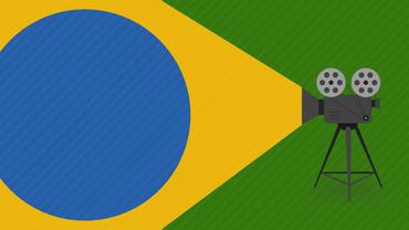 SUBJETIVAÇÃO POLÍTICA: O QUE O CINEMA BRASILEIRO TEM A DIZER