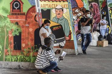 A CRISE DO COVID-19 E AS POLÍTICAS ECONÔMICAS EMERGENCIAIS NA AMÉRICA DO SUL