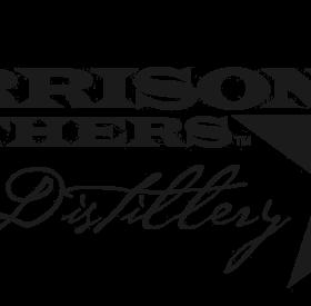 2016112212_garrison_brothers_original.pn