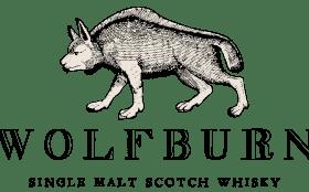 Wolfburn-Whisky-Logo.png