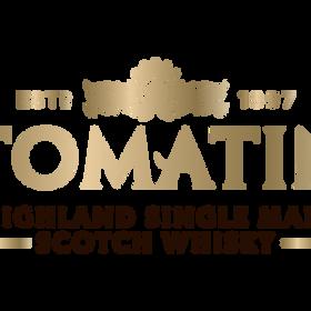 tomatin_logo_02.png