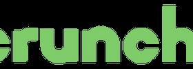 CrunchLogo.webp