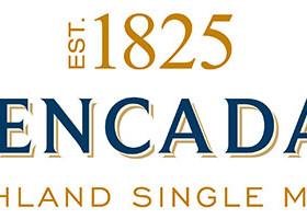 Glencadam-Logo.jpg
