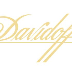 Logo-Davidoff.jpg