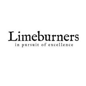 limeburners.jpg