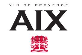 aix-rose-logo-complete.png