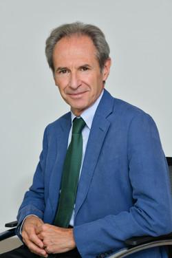 Philippe Crouzet, Valourec