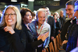 Convention Société GénéraleG