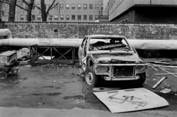Berlin 1992