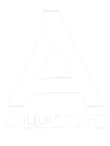 A-Alliance-Logo-White.png