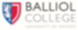 White Balliol-logo-RGB-not-for-print-lar