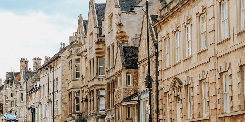 Retrofitting Traditional Homes