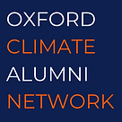 Oxford Climate Alumni Network-3.png