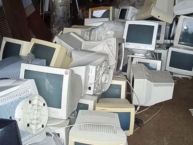 Sucata-eletrônica_monitore.jpg