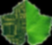 sustentabilidade, gerenciamento de resíduos, ambiente