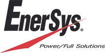 EnerSys Logo_Tag_R.JPG