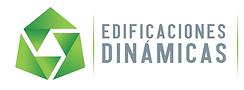 Logo_EDIFICACIONES_vectorial_edited.png