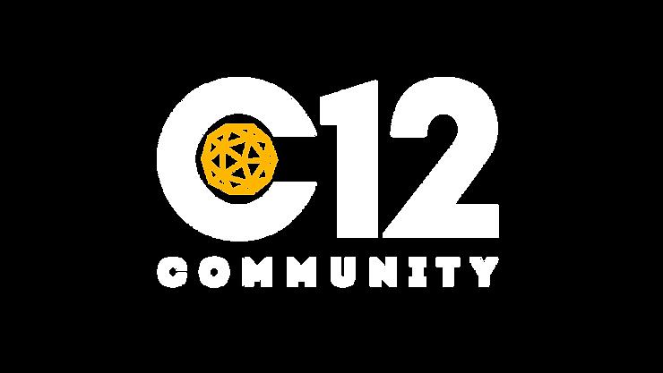 C12 COMMUNITY LOGO FINAL CURVAS 000-02 (