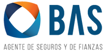 logo_final_BAS.png