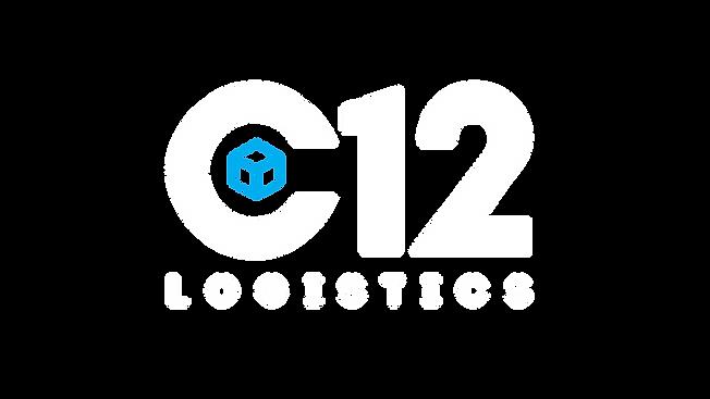 C12 LOGISTICS LOGO CURVAS 001-02.png