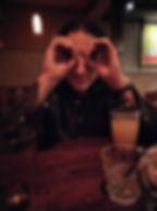 beers binoculars_edited.jpg