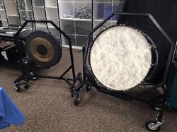 gong-bass.jpg