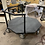 Thumbnail: Drumset Cart (outdoor casters)