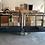 Thumbnail: Tilting Speaker Cart