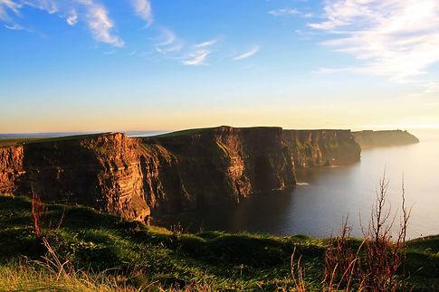 scenic Ireland_Cliffs of Moher.jpg