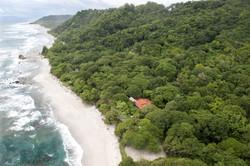 South Pacific coast 1