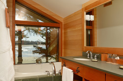 Chesterman Loft Bath