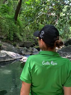 Camino Travel staff 1