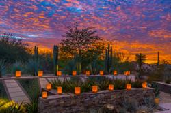 DBG_Luminarias_sunset.jpg