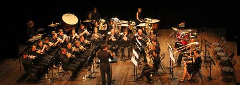 Concert CNRS Nice