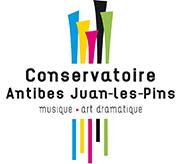 Conservatoire d'Antibes Juan-les-Pin