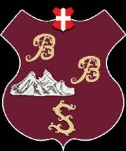 Brass Band de Savoie