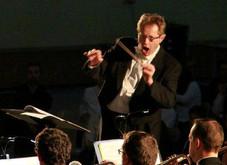 Gérard Hostein