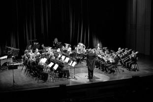 Un Concert presque parfait