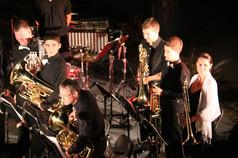 Un possible rêve - Trombone, Euphonium et Baryton