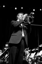 Un Concert presque parfait - Bugle solo