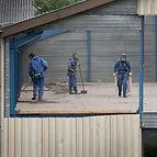 Asbestos%20Workers_edited.jpg