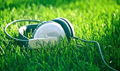 Music-nature0-e1462918049932.jpeg