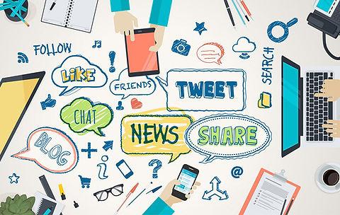 social-media-marketing.jpeg